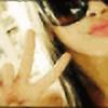 elmet7awra's avatar