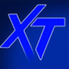 elmetalero3000's avatar