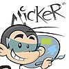 ElMickeReyes's avatar