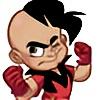 elmicro's avatar