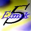 Elmik5's avatar