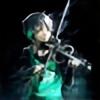 Elmika98's avatar