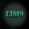elmike9's avatar