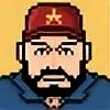 ElMikr's avatar