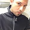 ELMilos's avatar