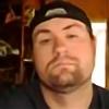 elminster692's avatar