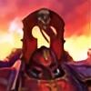 Elminus's avatar