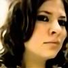 Elmira8988's avatar