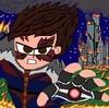 Elmisternferz2016's avatar