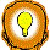 Elmithian's avatar