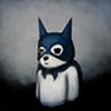 elmnz's avatar