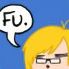 ELMO-kibafangirl11's avatar