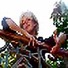 Elmo-Wentz's avatar