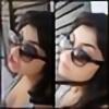 Elmo667's avatar