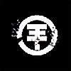 elmodacuppycake's avatar
