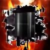 elmoenvy2's avatar