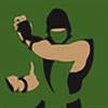 Elmofn's avatar