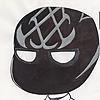 elmogo's avatar