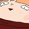 ElmoGodTrash-uvu's avatar