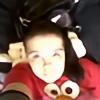 elmokitty1994's avatar