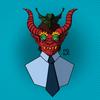 ElMolle's avatar