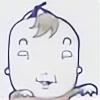 Elmonjo's avatar
