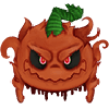 Elmont's avatar
