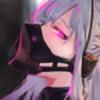 ElmoStark's avatar