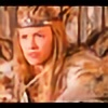elmovimiento1's avatar