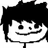 Elmp's avatar