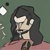 ElMrtev's avatar