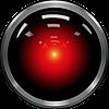 Elmsbrand's avatar