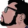elmspen's avatar