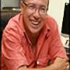 ElmstoneSystems's avatar