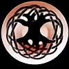 elmtree213's avatar
