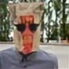 ElMuchachido's avatar