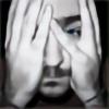 elmundodedave's avatar
