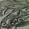 Elmunstro's avatar