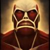 Elmusikadelfajardo's avatar