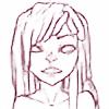 Elmvine's avatar