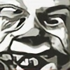 elmyrone's avatar