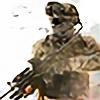 elna70's avatar