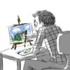elnachato's avatar