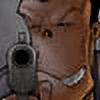 elnando55's avatar