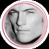 Elnarseltaair's avatar