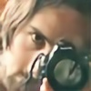 ElNaso's avatar