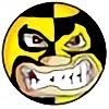 elneanderthal's avatar