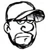 ElNegroMagnifico's avatar