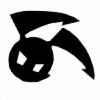 ELNiko070688's avatar