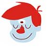elninomutante's avatar